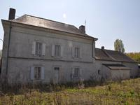 French property for sale in BOCE, Maine et Loire - €267,500 - photo 2