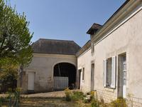 French property for sale in BOCE, Maine et Loire - €267,500 - photo 4