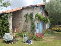 French property for sale in MOUGON, Deux Sevres - €256,800 - photo 6
