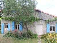 French property, houses and homes for sale inMOUGONDeux_Sevres Poitou_Charentes