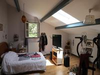 French property for sale in MOUGON, Deux Sevres - €256,800 - photo 5
