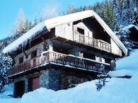 French property for sale in VALFREJUS, Savoie - €595,000 - photo 1