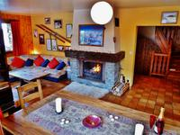 French property for sale in VALFREJUS, Savoie - €595,000 - photo 2