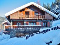 French property for sale in VALFREJUS, Savoie - €595,000 - photo 11