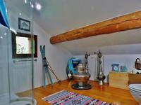 French property for sale in VALFREJUS, Savoie - €595,000 - photo 6
