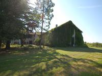French property for sale in , Gironde - €899,000 - photo 10
