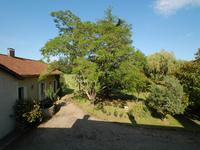 French property for sale in , Gironde - €899,000 - photo 9