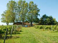 French property for sale in , Gironde - €899,000 - photo 2