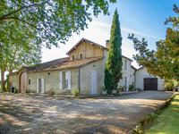 French property, houses and homes for sale inST GERMAIN DE GRAVEGironde Aquitaine