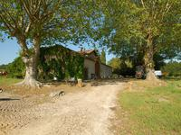 French property for sale in , Gironde - €899,000 - photo 4