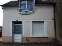 French property, houses and homes for sale inST AIGNAN SUR ROEMayenne Pays_de_la_Loire