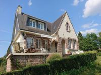 French property for sale in PLOURAY, Morbihan - €161,320 - photo 2