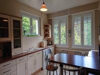 French property for sale in PLOURAY, Morbihan - €161,320 - photo 3