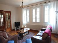 French property for sale in PLOURAY, Morbihan - €161,320 - photo 5