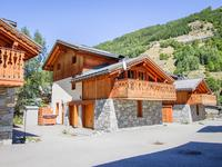French property for sale in LES MENUIRES, Savoie - €1,050,000 - photo 5
