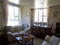 French property for sale in PONS, Charente Maritime - €125,350 - photo 4