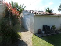 French property for sale in PONS, Charente Maritime - €125,350 - photo 10