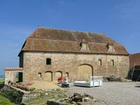 French property for sale in SOUVIGNY, Allier - €495,000 - photo 6