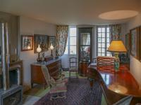 French property for sale in SOUVIGNY, Allier - €495,000 - photo 5