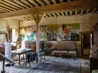 French property for sale in SOUVIGNY, Allier - €495,000 - photo 2