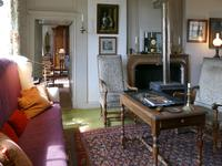 French property for sale in SOUVIGNY, Allier - €495,000 - photo 10