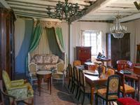 French property for sale in SOUVIGNY, Allier - €495,000 - photo 3