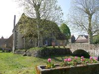 French property for sale in SOUVIGNY, Allier - €495,000 - photo 4