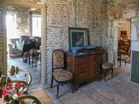 French property for sale in SOUVIGNY, Allier - €495,000 - photo 9