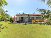 French property, houses and homes for sale inGENTECharente Poitou_Charentes