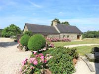 French property for sale in CARHAIX PLOUGUER, Finistere - €840,000 - photo 5