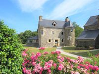 French property for sale in CARHAIX PLOUGUER, Finistere - €840,000 - photo 2