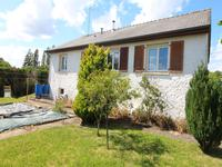 French property for sale in ST AIGNAN SUR ROE, Mayenne - €68,322 - photo 2
