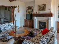 French property for sale in CABRIS, Alpes Maritimes - €950,000 - photo 4