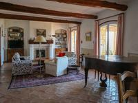 French property for sale in CABRIS, Alpes Maritimes - €950,000 - photo 3