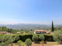 French property for sale in CABRIS, Alpes Maritimes - €950,000 - photo 2