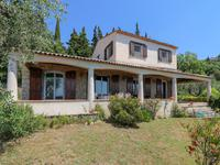 French property for sale in CABRIS, Alpes Maritimes - €950,000 - photo 10