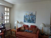 Appartement à vendre à ROYAN en Charente Maritime - photo 3