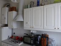Appartement à vendre à ROYAN en Charente Maritime - photo 7