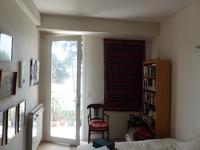 Appartement à vendre à ROYAN en Charente Maritime - photo 4