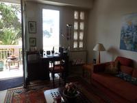 Appartement à vendre à ROYAN en Charente Maritime - photo 2