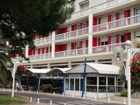 Appartement à vendre à ROYAN en Charente Maritime - photo 9