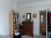 Appartement à vendre à ROYAN en Charente Maritime - photo 5