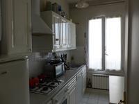 Appartement à vendre à ROYAN en Charente Maritime - photo 6