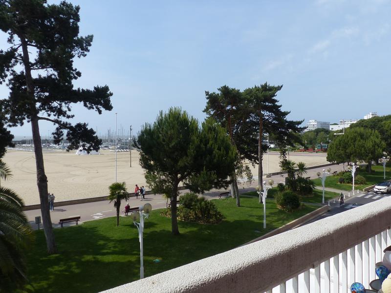 Appartement 3 pièces à vendre à ROYAN (17200) -  Charente Maritime