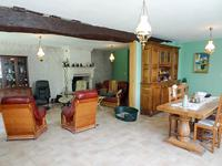 French property for sale in CHALAIS, Charente - €267,500 - photo 4