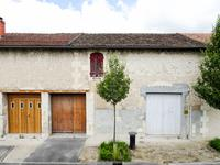 French property for sale in CHALAIS, Charente - €267,500 - photo 8