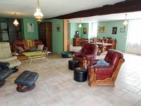 French property for sale in CHALAIS, Charente - €267,500 - photo 3