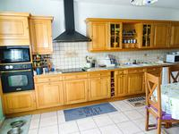 French property for sale in CHALAIS, Charente - €267,500 - photo 2