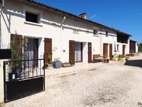 French property, houses and homes for sale inST GAUDENTVienne Poitou_Charentes