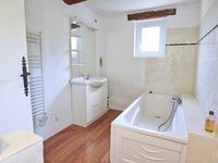 French property for sale in FESTALEMPS, Dordogne - €136,250 - photo 5